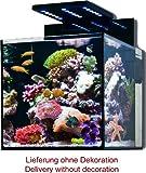 Aqua Medic Cubicus Meerwasserkomplettaquarium