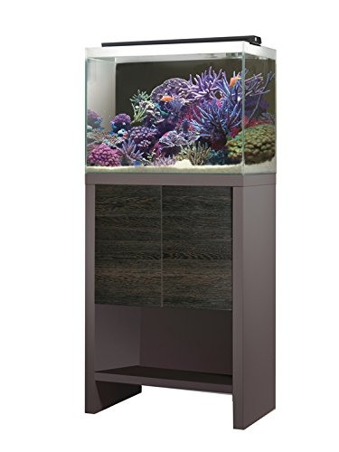 Fluval Reef M60 Premium Meerwasseraquarienkombination 91l