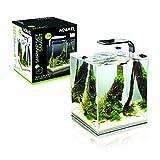 Aquael Aquarium Shrimp Set SMART LED, Komplettset mit moderner LED-Beleuchtung...