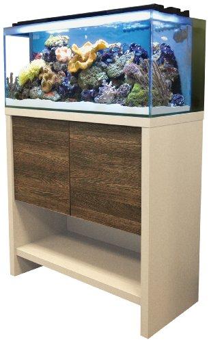 Fluval Reef M90 Premium Meerwasseraquarienkombination 135l