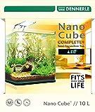 Dennerle 6022 NanoCube Complete Plus - LED, 30 L