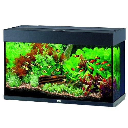 Juwel Aquarium 1300 Rio 125, schwarz